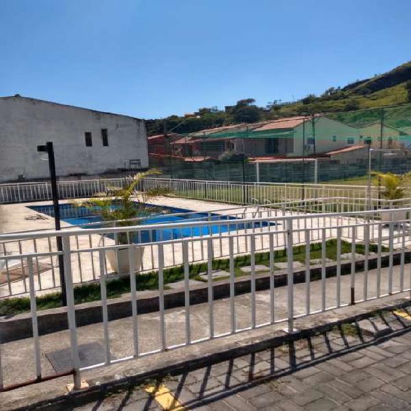 Apartamento Cobertura para venda com 72 m² com 3 quartos