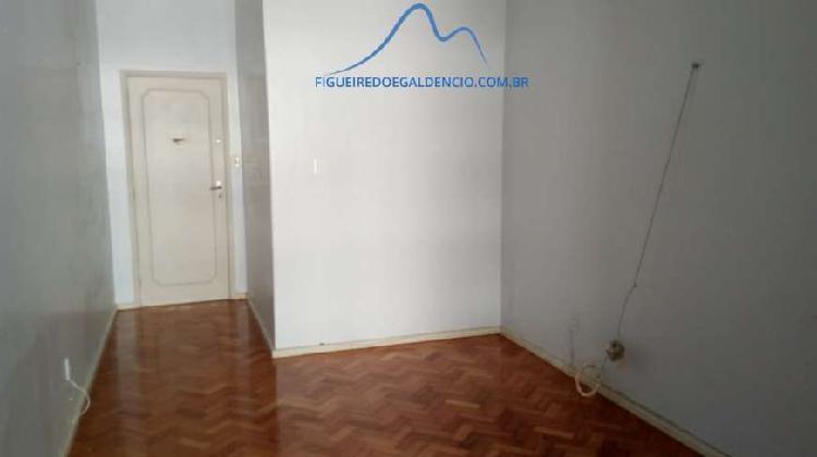 Apartamento Padrão para Venda em Copacabana Rio de