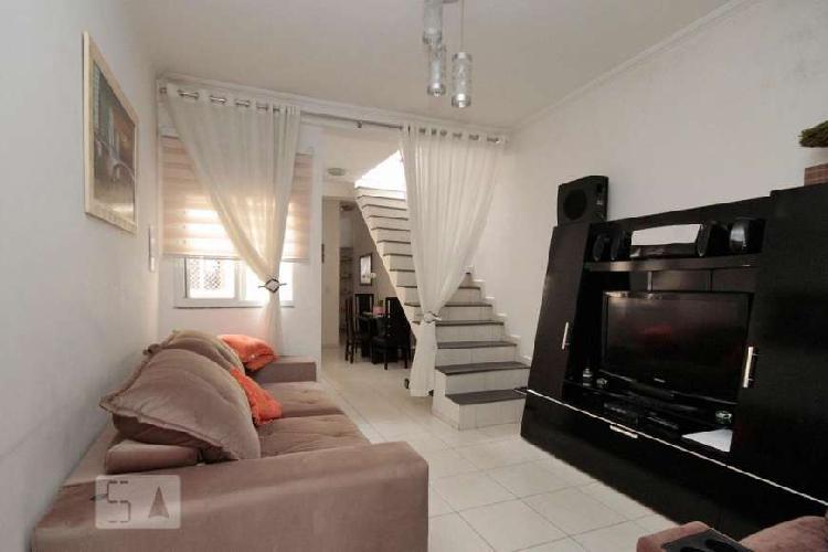 Apartamento à Venda - Santa Cecília, 3 Quartos, 110 m2