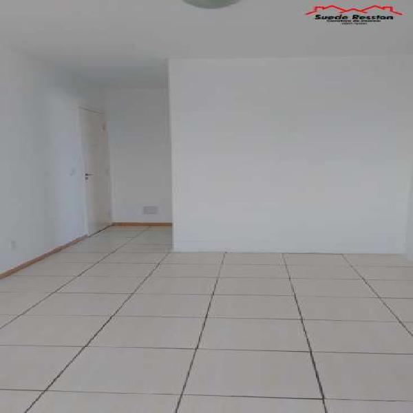 Apartamento com 2 Quartos para venda 50m² por R$ 230.000,00
