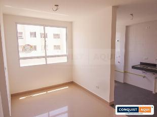 Apartamento com 2 dormitórios à venda, por R$ 178.000 -