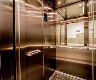 Apartamento com 2 quartos para alugar no bairro ceilândia