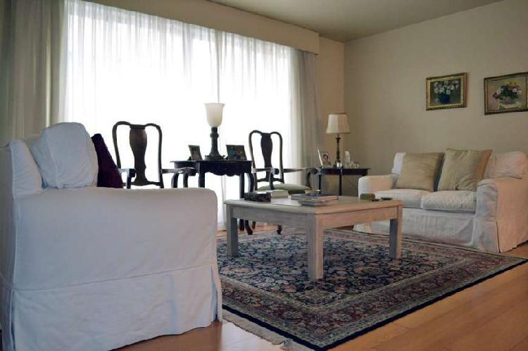 Apartamento com 3 quartos à venda, 170 m2, itaim bibi -