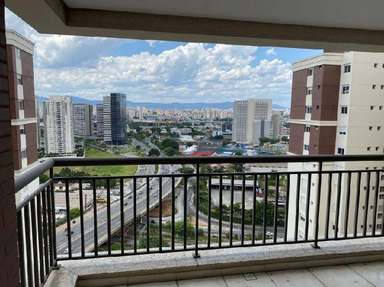 Apartamento para venda tem 168 metros quadrados com 4