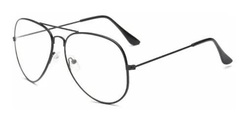 Armação de óculos grau masculino f