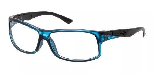 Armação para oculos de grau mormaii vibe cod. 112797354