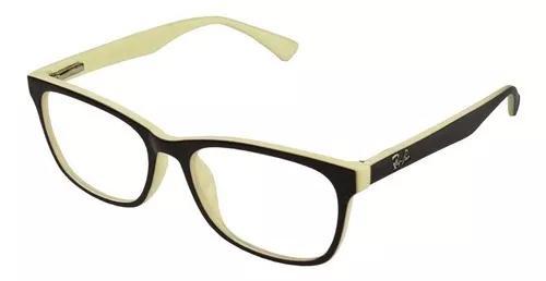 Armação óculos de grau modelo 5115