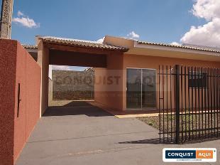 Casa com 2 quartos à venda, por R$ 126.000 Jardim Maravilha