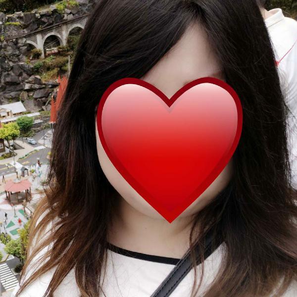 Lace (peruca) cabelo humano morena iluminada