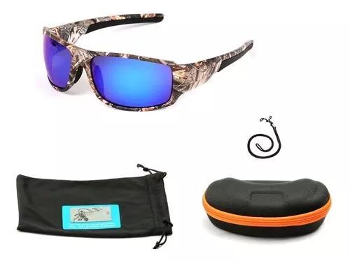 Oculos polarizado pesca uv400 espelhado oculos anti reflexo