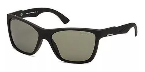 Oculos sol mormaii venice beat polarizado 379a1489 preto fos