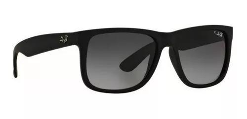 Culos de sol lentes polarizado proteção uv400 preto 4165