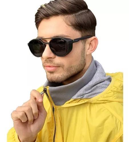 Culos preto estilo alok redondo masculino f