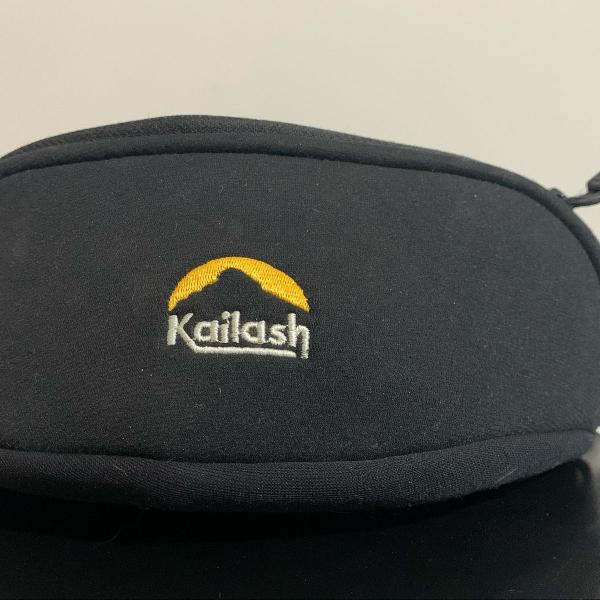Pochete kailash