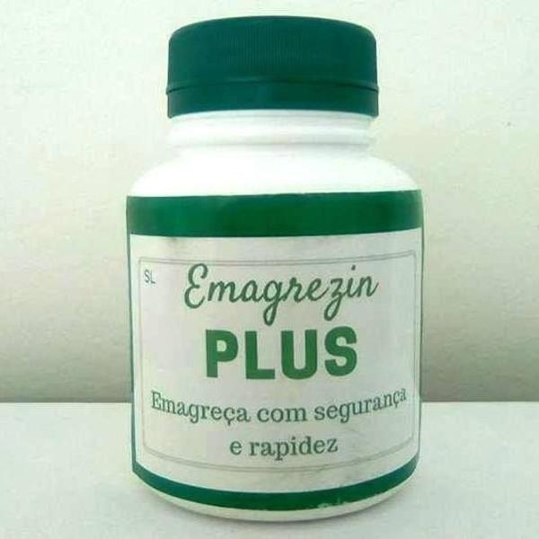 Remédio para emagrecer! natural e eficaz!