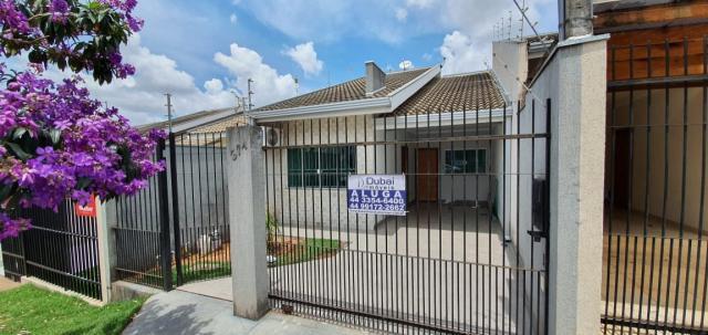 8002 | casa para alugar com 3 quartos em jd italia ii,