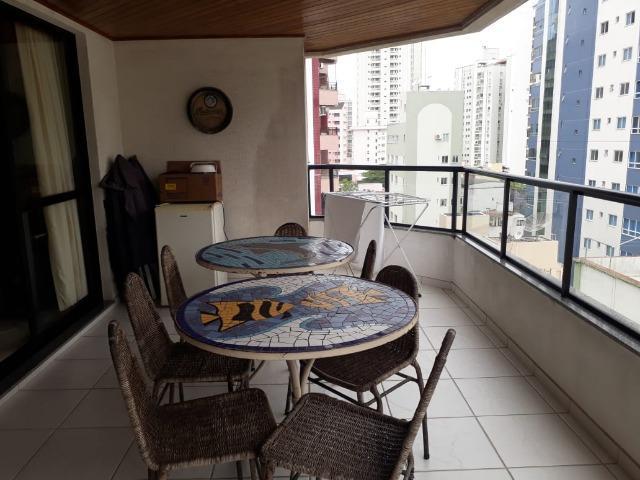 Aluga apartamento p/ temporada