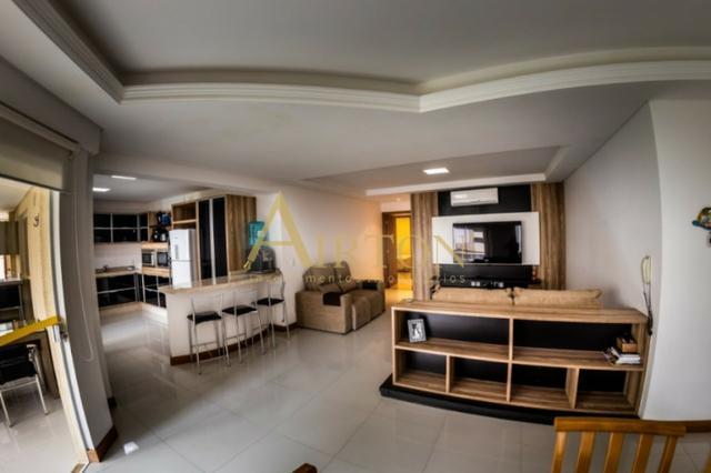 Aluguel de Verão, L4062, 4 Dormitoriosendo 2 suites,