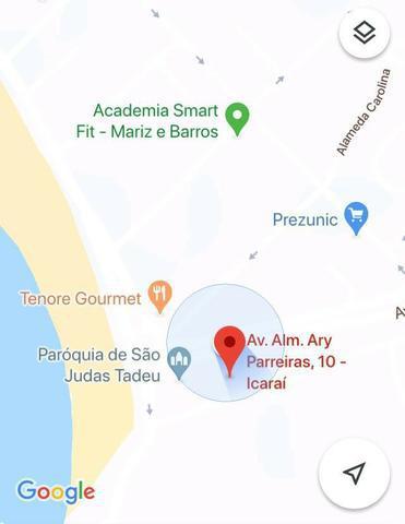 Aluguel - excelente apartamento em icaraí