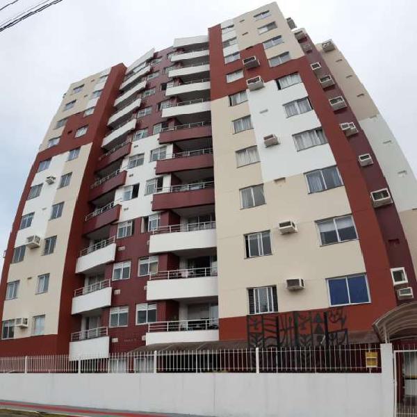 Apartamento 2 dorms para Venda - Ipiranga, São José -