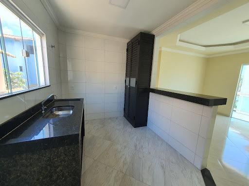 Apartamento 2 quartos sendo 1 suíte prox a pista - ouro