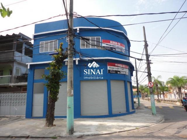 Apartamento - bras de pina - r$ 1.200,00
