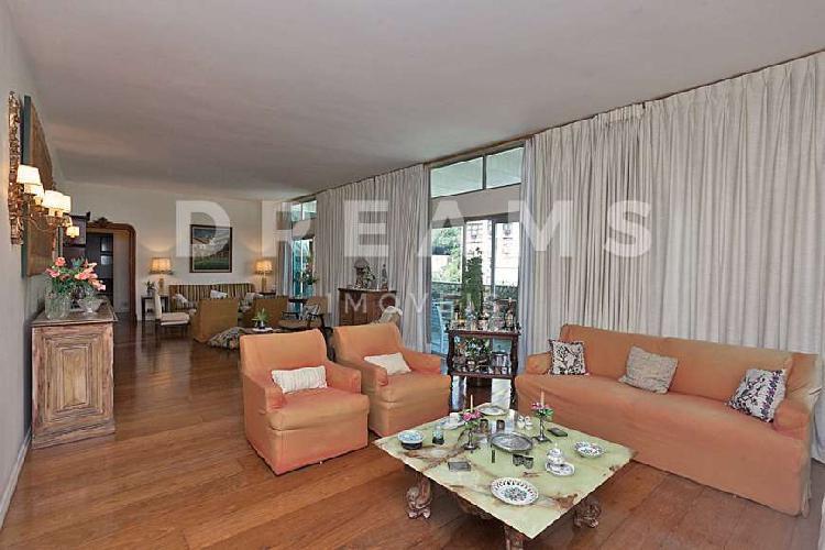 Apartamento-Cobertura-para-Venda-em-Tijuca-Rio-de-Janeiro-RJ