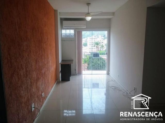 Apartamento - praca seca - r$ 900,00