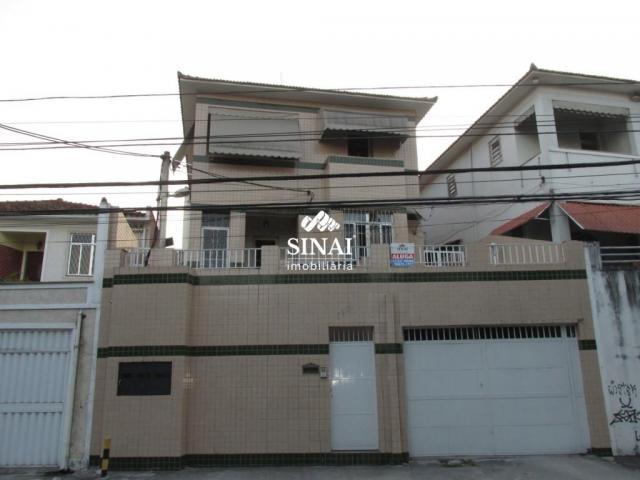 Apartamento - vila da penha - r$ 2.800,00