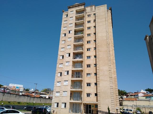 Apartamento - vl. nova espéria (i01488)