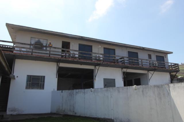 Apartamento para alugar com 2 dormitórios em protasio