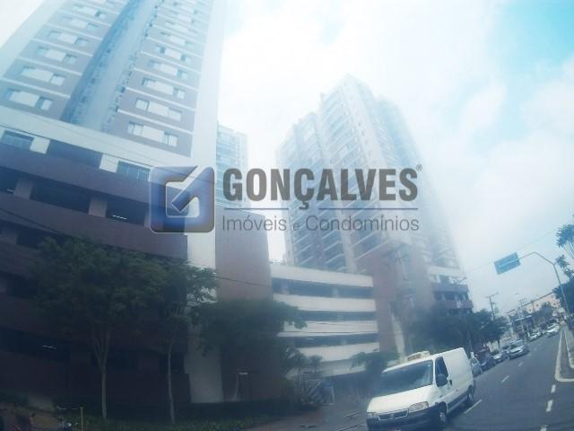 Apartamento para alugar com 3 dormitórios cod:1030-2-35047