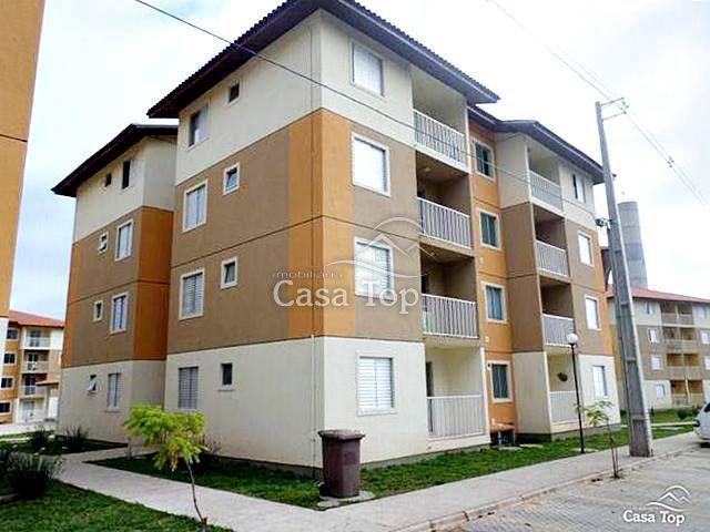 Apartamento para alugar com 3 dormitórios em uvaranas,