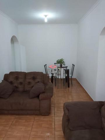 Apartamento para aluguel, 2 quartos, 1 vaga, jordanópolis -