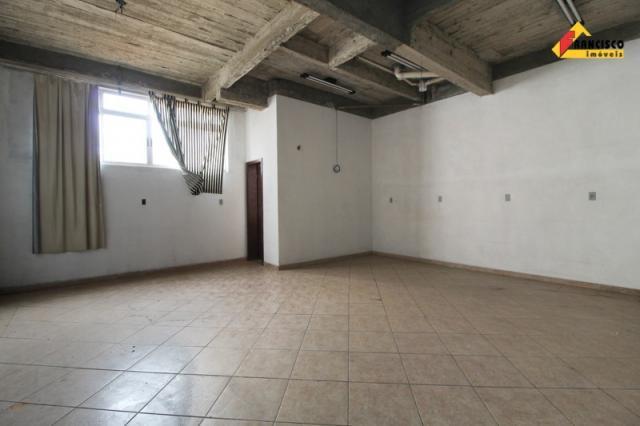 Apartamento para aluguel, 2 quartos, bom pastor -