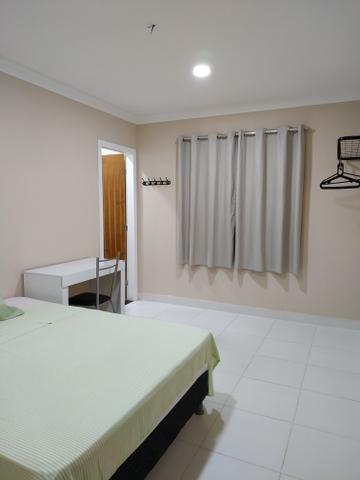 Apartamento temporada ou trabalho - Nova Itaparica, Vila