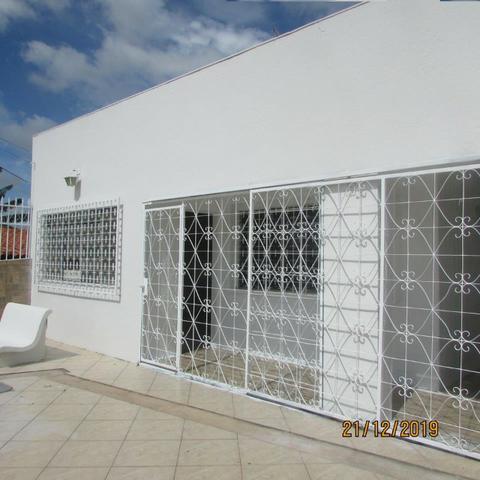 Casa qsc 23 - taguatinga sul - *casa frente
