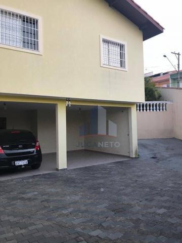 Casa com 3 dormitórios para alugar, 180 m² por r$
