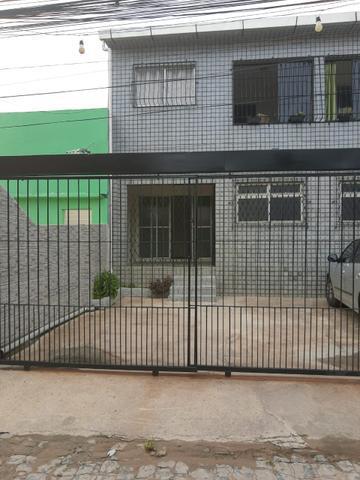 Casa para alugar em ouro preto - cohab / olinda