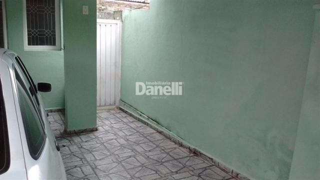 Casa para aluguel, 1 quarto, alto são pedro - taubaté/sp