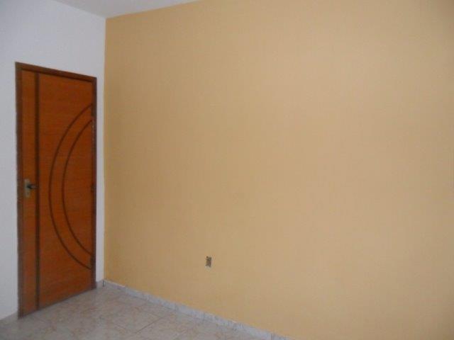 Casa para aluguel com 53 m² com 1 quarto em Oswaldo Cruz -