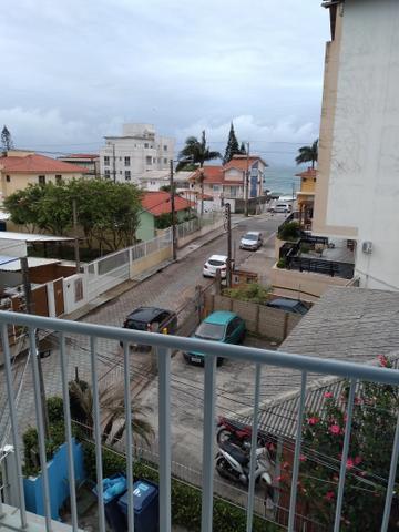 Coberturas de 1 e 2 dorm. Ingleses Florianópolis