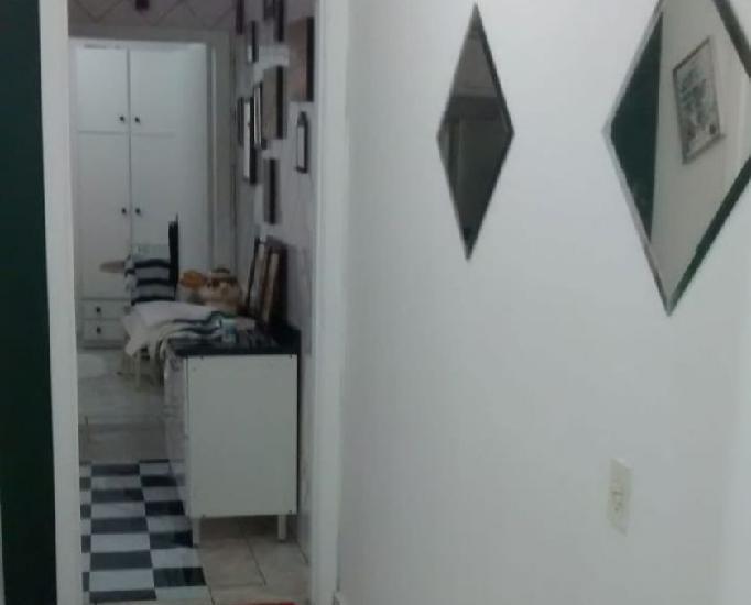 Direto com proprietário Apto Dois dormitórios