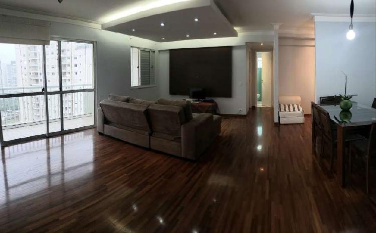 Excelente apartamento em excelente lugar!