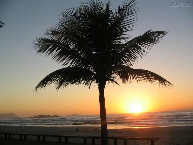 Guarujá / pitangueiras - locação para temporada