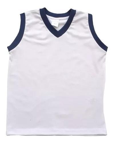 Kit especial uniforme escolar *