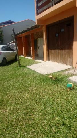 Locação casa Santa Terezinha Imbé RS