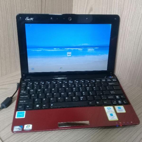 Netbook asus eee pc 1005