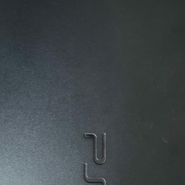 Playstation 3 usados + 33 jogos