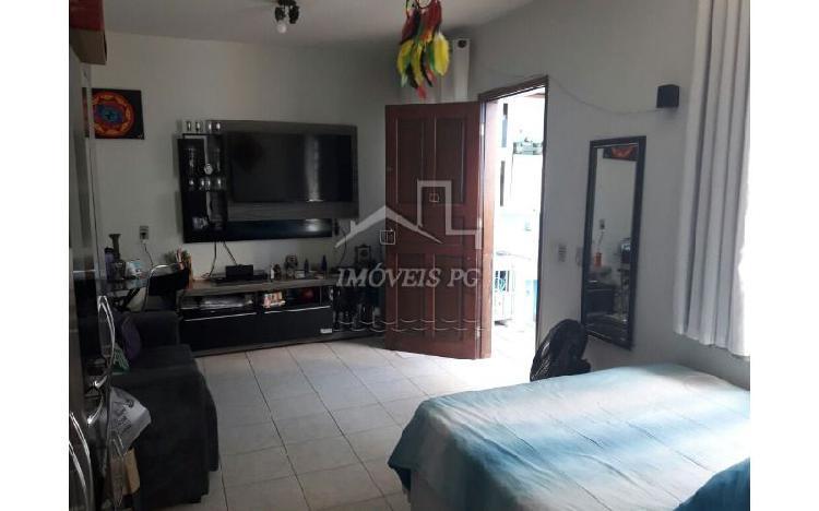 Promoção 6 dormitórios Ipiranga